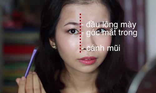 ke-long-may-hop-khuon-mat