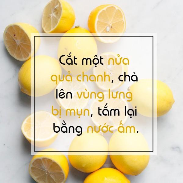 tri-mun-lung