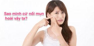 vi_sao_ban_lai_hay_noi_mun-4