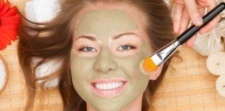 7 bước giải độc hiệu quả cho da mụn