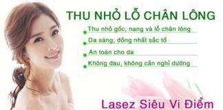 Thu-nho-lo-chan-long-cho-co-dau-2015