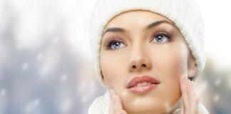 6 lưu ý chăm sóc da quan trọng cần làm ngay lập tức khi trời trở lạnh