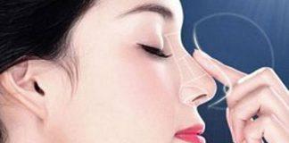 tư vấn nâng mũi